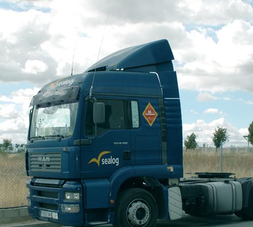 transporteterrestre9
